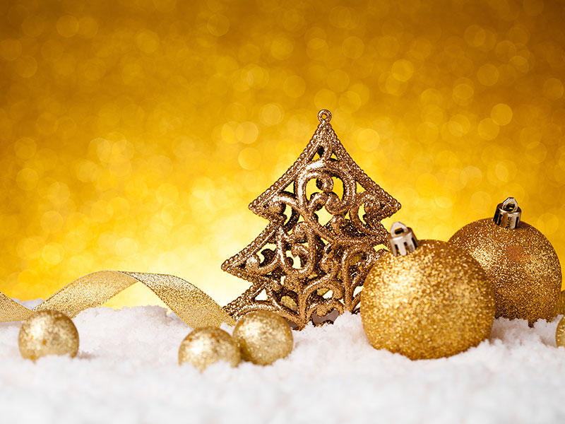HOSPITAL AUXILIARY TREASURE SHOP SALE FROM DECEMBER 18TH TO DECEMBER 23RD