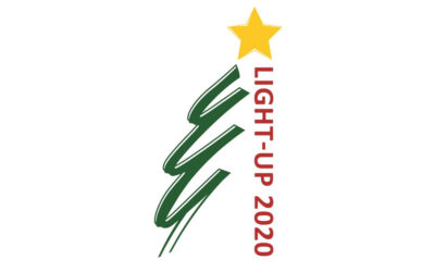 CDHF's Light-Up 2020 Pledge Day on December 4th