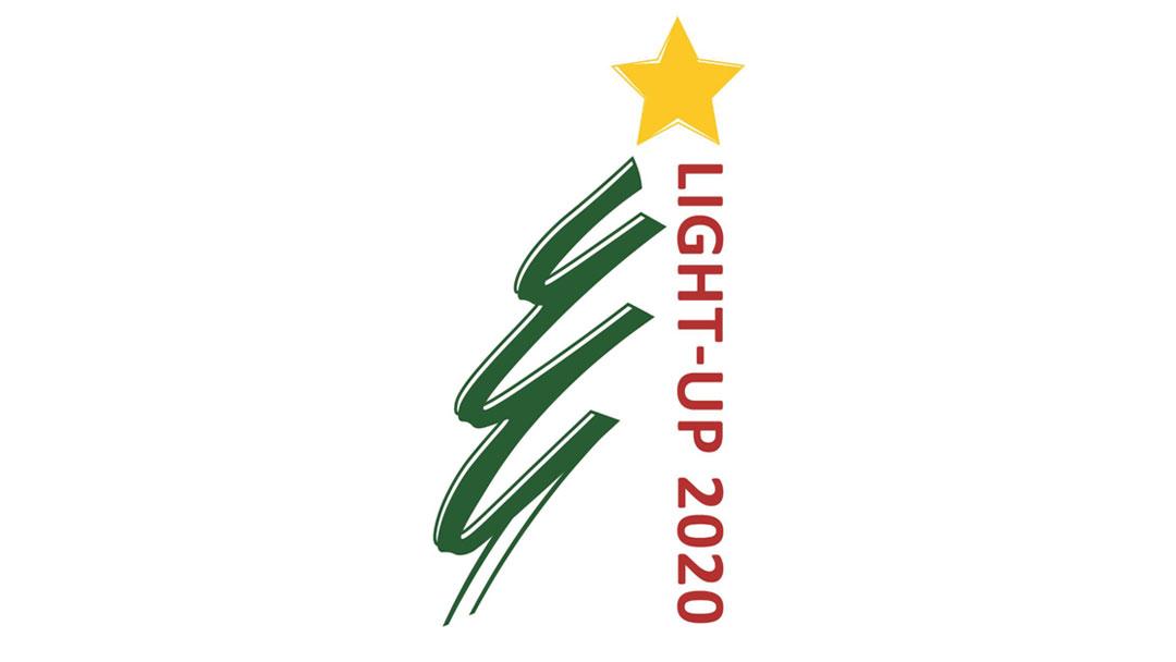 Light-Up - 2020