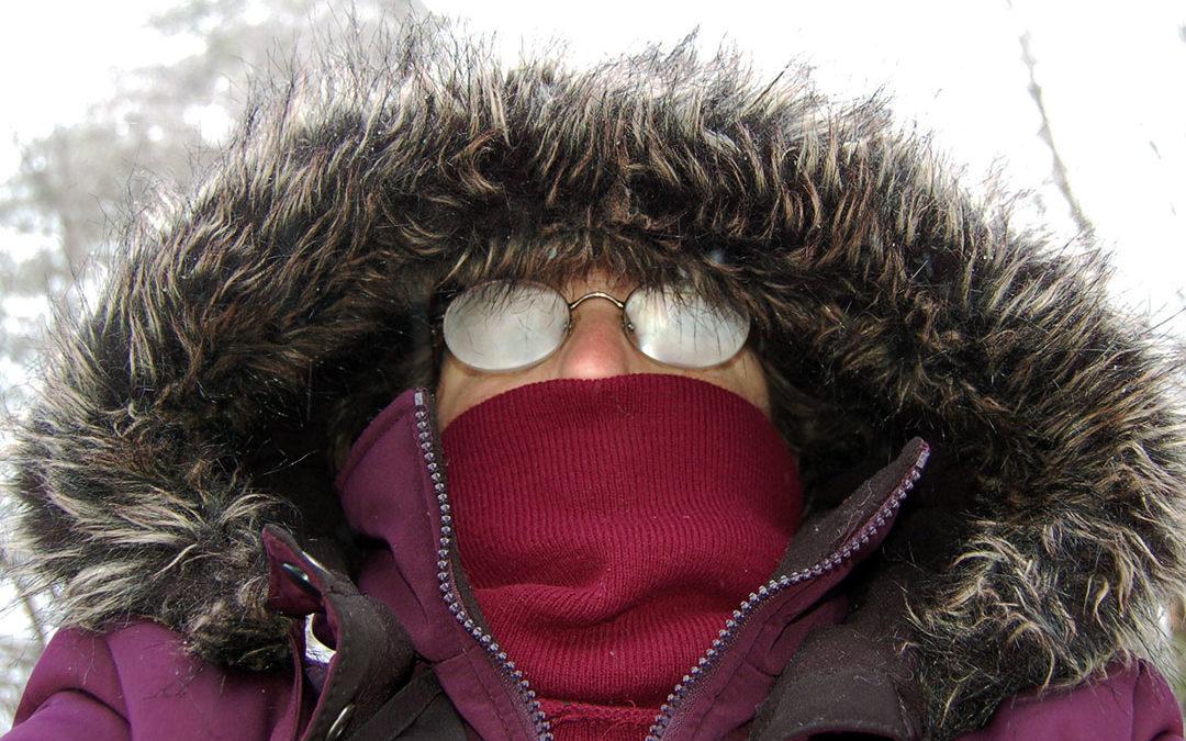 Winter Clothing Sale Feb 11 – Mar 7
